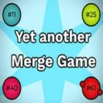 Yet Another Merge Game