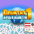 Country Labyrinth 1