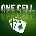 One Cell